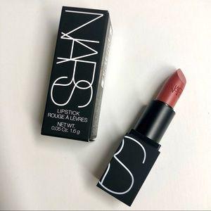 NARS 💄 (3 for $25) Lipstick Mini in Tolede